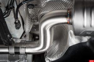 apr_exhaust_catback_mk7_gti_installed_bend_001