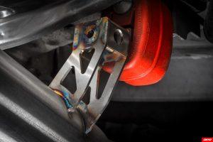 apr_exhaust_catback_mk7_gti_installed_bracket_002