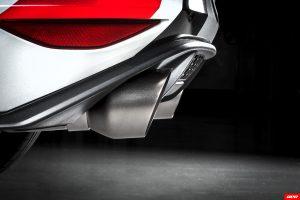 apr_exhaust_catback_mk7_gti_installed_tips_001
