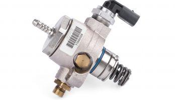 APR 2.0T EA888 第三代引擎專用高壓機油幫浦 (HPFP)