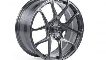 APR S01 輕量化鍛造鋁圈 (19吋, 20吋)
