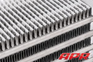 intercooler_25tfsi_ttrs_ambient_air_fins