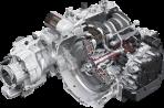 APR DQ500 7速DSG和S-Tronic變速箱程式升級