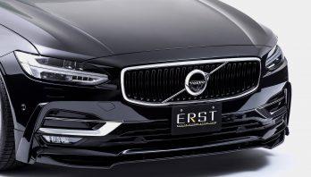 ERST V90 (2017+) 空力套件